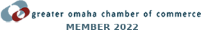 Omaha Chamber of Commerce, Member 2012
